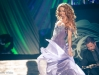 2012-06-09_Celtic-Woman_417