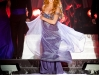 2012-06-09_Celtic-Woman_478