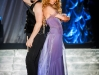 2012-06-09_Celtic-Woman_501