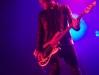 2012-06-11_Evanescence_001