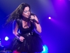 2012-06-11_Evanescence_007