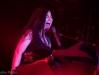 2012-06-11_Evanescence_009