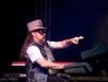 2012-06-12_Lynyrd_Skynyrd_002