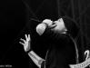 2012-06-16_Eluveitie_001