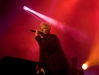2012-06-16_The-Offspring_004
