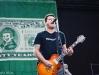 2012-06-15_Less-Than-Jake_002