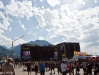 2012-06-15_Greenfield-Impressionen-Freitag_003