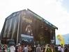 2012-06-15_Greenfield-Impressionen-Freitag_004