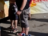 2012-06-15_Greenfield-Impressionen-Freitag_005