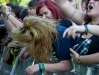 2012-06-15_Greenfield-Impressionen-Freitag_011