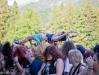 2012-06-15_Greenfield-Impressionen-Freitag_012