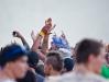 2012-06-15_Greenfield-Impressionen-Freitag_014