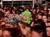 2012-06-16_Greenfield-Impressionen-Samstag_002