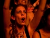 2012-06-16_Greenfield-Impressionen-Samstag_004