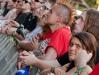 2012-06-19_Greenfield-Impressionen-Samstag_010