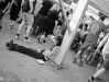 2012-06-19_Greenfield-Impressionen-Samstag_013