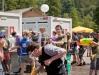 2012-06-20_Greenfield-Impressionen-Sonntag_004
