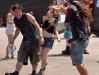 2012-06-20_Greenfield-Impressionen-Sonntag_005