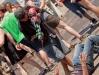 2012-06-20_Greenfield-Impressionen-Sonntag_008