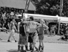 2012-06-20_Greenfield-Impressionen-Sonntag_009