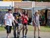 2012-06-20_Greenfield-Impressionen-Sonntag_010