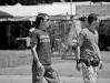 2012-06-20_Greenfield-Impressionen-Sonntag_011
