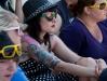 2012-06-20_Greenfield-Impressionen-Sonntag_013