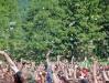 2012-06-20_Greenfield-Impressionen-Sonntag_015