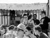 2012-06-20_Greenfield-Impressionen-Sonntag_020