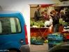 2012-06-16_Boxhager-Platz-Berlin_018