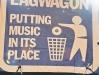 2012-06-20_Lagwagon_001