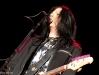 2012-06-21_Slash_001