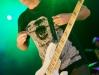 2012-06-23_UglyKidJoe_001