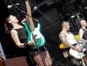 2012-06-29_Broilers_001