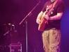 2012-06-29_Ed_Sheeran_001