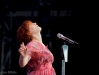 2012-06-29_Florence_and_the_Machine_003