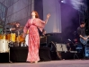 2012-06-29_Florence_and_the_Machine_005
