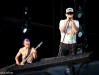 2012-07-03_Red-Hot-Chili-Peppers_007