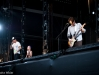 2012-07-03_Red-Hot-Chili-Peppers_008