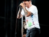 2012-07-03_Red-Hot-Chili-Peppers_009