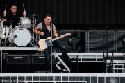 2012-07-09_Bruce-Springsteen_086