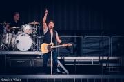 2012-07-09_Bruce-Springsteen_278
