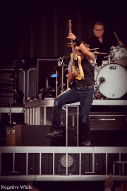 2012-07-09_Bruce-Springsteen_347