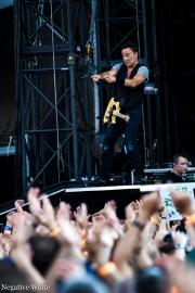 2012-07-09_Bruce-Springsteen_394
