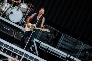 2012-07-09_Bruce-Springsteen_515
