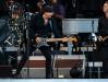 2012-07-09_Bruce-Springsteen_108