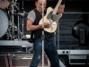 2012-07-09_Bruce-Springsteen_215