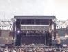 2012-07-09_Bruce-Springsteen_438-Bearbeitet