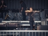 2012-07-09_Bruce-Springsteen_547