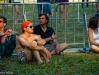 2012-07-27_unbenannt_005